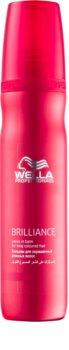 Wella Professionals Brilliance Balsem voor Gekleurd Haar