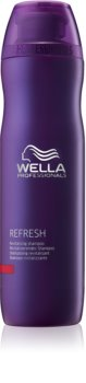 Wella Professionals Balance čistilni šampon za občutljivo lasišče