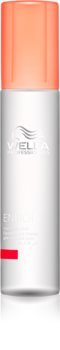 Wella Professionals Enrich Serum for Split Hair Ends