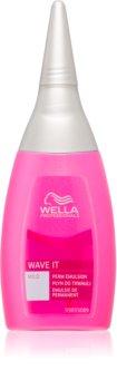 Wella Professionals Wave It trvalá pre citlivé vlasy