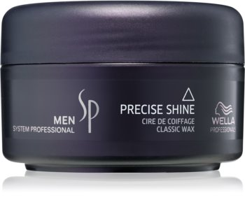 Wella Professionals SP Men cera per capelli per uomo
