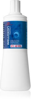 Wella Professionals Welloxon Perfect oksidacijska emulzija