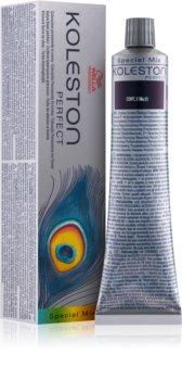Wella Professionals Koleston Perfect Special Mix barva za lase