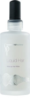 Wella Professionals SP Repair molekulárna vlasová výplň pre lámavé a namáhané vlasy