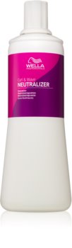Wella Professionals Wave It Perm Neutralizer