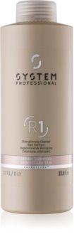 Wella Professionals SP Repair šampon pro poškozené, chemicky ošetřené vlasy