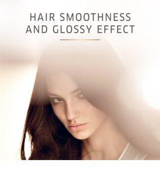 Wella Professionals Oil Reflections aceite alisante  para dar brillo y suavidad al cabello