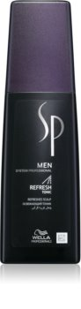 Wella Professionals SP Men Toner for All Hair Types