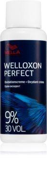 Wella Professionals Welloxon Perfect oksidacijska emulzija za lase