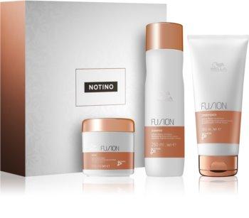 Wella Professionals Fusion Kosmetik-Set  I.