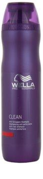 Wella Professionals Balance champô anti-caspa