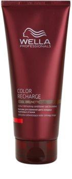 Wella Professionals Color Recharge après-shampoing rénovateur de couleur