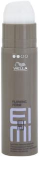 Wella Professionals Eimi Flowing Form uhlazující balzám pro vlnité vlasy