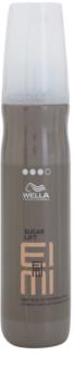 Wella Professionals Eimi Sugar Lift cukrový sprej pre objem a lesk