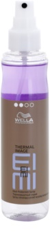 Wella Professionals Eimi Thermal Image Spray für thermische Umformung von Haaren