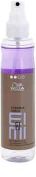 Wella Professionals Eimi Thermal Image sprej pro tepelnou úpravu vlasů
