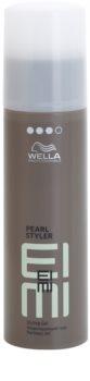 Wella Professionals Eimi Pearl Styler Perlmutt-Stylinggel