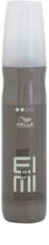 Wella Professionals Eimi Ocean Spritz slaný sprej pre plážový efekt