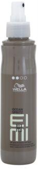 Wella Professionals Eimi Ocean Spritz солен спрей за плажен ефект