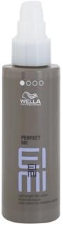 Wella Professionals Eimi Perfect Me könnyű tej a haj tökéletes kinézetéért