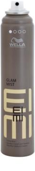 Wella Professionals Eimi Glam Mist spray capilar para dar brilho
