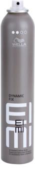 Wella Professionals Eimi Dynamic Fix laca de cabelo para fixação flexível