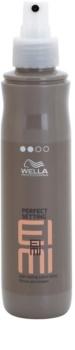 Wella Professionals Eimi Perfect Setting спрей для фіксації для блиску та шовковистості волосся