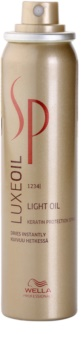 Wella Professionals SP Luxeoil Light Oil Keratin Protection Spray