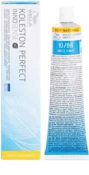 Wella Professionals Koleston Perfect Innosense Rich Naturals barva na vlasy