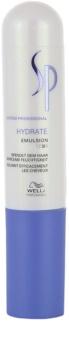 Wella Professionals SP Hydrate emulzió száraz hajra