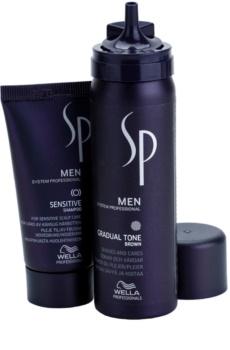 Wella Professionals SP Men kozmetika szett I.