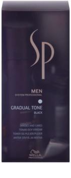 Wella Professionals SP Men kozmetika szett II.