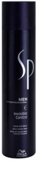 Wella Professionals SP Men lak na vlasy pre matný vzhľad