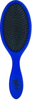 Wet Brush Metallic kefa na vlasy
