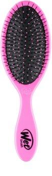 Wet Brush Classic kartáč na vlasy