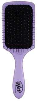 Wet Brush Paddle glavnik za lase