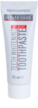 White Look Intensive dentífrico branqueador