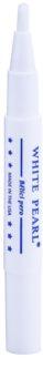 White Pearl Whitening Pen bieliace pero