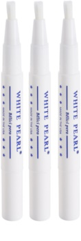 White Pearl Whitening Pen bleichender Stift