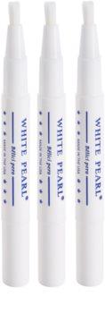 White Pearl Whitening Pen olovka za izbjeljivanje
