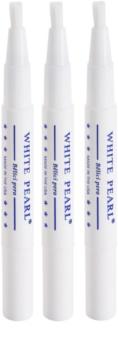 White Pearl Whitening Pen penna sbiancante
