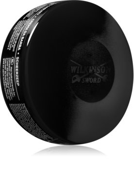 Wilkinson Sword Premium Collection Shaving Soap