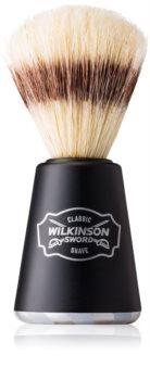 Wilkinson Sword Premium Collection četka za brijanje