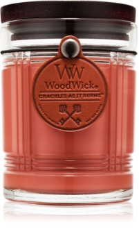 Woodwick Reserve Canyon Scented Candle 226,8 g