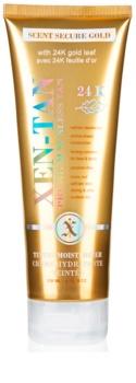 Xen-Tan Care hydratační bronzer na prodloužení délky opálení