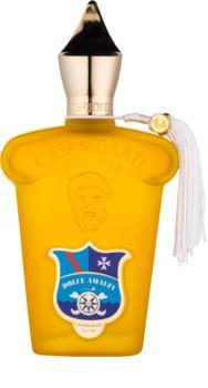 Xerjoff Dolce Amalfi Eau de Parfum unisex 100 ml