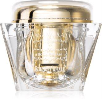 Xerjoff Casamorati 1888 Bouquet Ideale crème pour le corps pour femme 200 ml