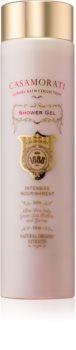 Xerjoff Casamorati 1888 1888 gel za tuširanje uniseks