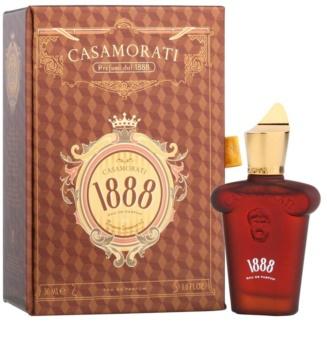 Xerjoff Casamorati 1888 1888 parfémovaná voda unisex 30 ml