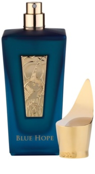 Xerjoff Shooting Stars Blue Hope Parfumovaná voda unisex 100 ml